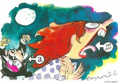 Roy Raymonde Punch Cartoon Doc Brief Colour17